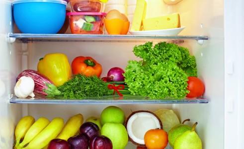 Conservare il cibo in estate quando il termometro supera i 30 °C. I consigli di Antonello Paparella  su Help consumatori