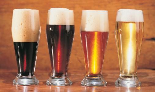 Alcolici archeologici: nuove scoperte sulla produzione di birra nell'Antico Egitto e sul commercio di vino nella Sicilia musulmana