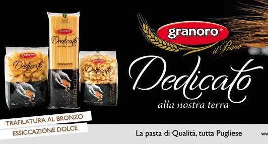 Credenza Per Pasta : Lovli l e commerce per tutti quelli cresciuti a pasta design