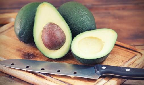 Dalla mandorla all'avocado, gli ingredienti più 'trendy' sugli scaffali dei supermercati. L'analisi dell'Osservatorio Immagino