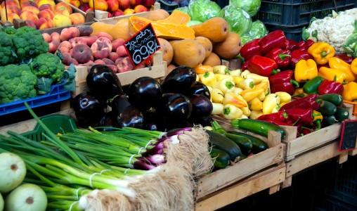 frutta e inquinamento verdura 476032955