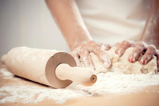Farine per pane e pizze: tutto quello che c'è da sapere per scegliere il prodotto giusto per preparare in casa panini, focacce e molto altro