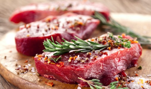 Carne, i fattori che influenzano la tenerezza, dall'allevamento alla frollatura. La prima parte dell'articolo di Giovanni Ballarini su Ruminantia