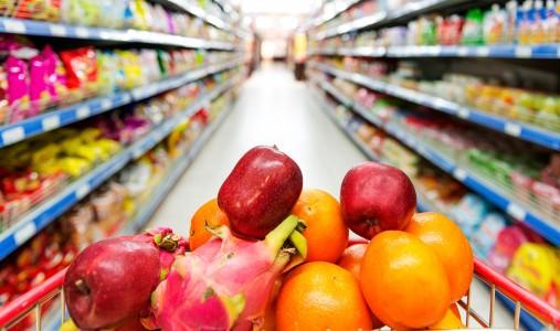 offerte ingannevoli supermercati 463520903