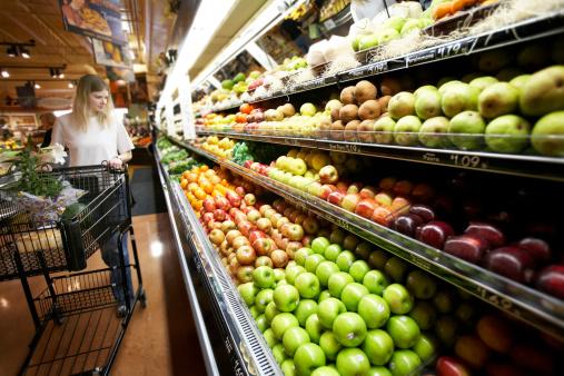 offerte supermercati spesa