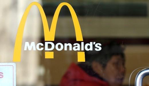 McDonald's lancia il burger vegetale McPlant: quale futuro per la carne? Ne parla Giovanni Ballarini su Ruminantia