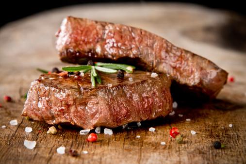 Carne bovina, come mantenere la tenerezza in cucina. Seconda parte dell'articolo di Ballarini su Ruminantia