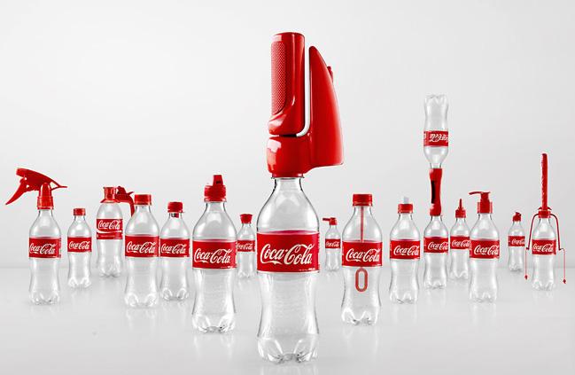 il coke può far guadagnare pesona
