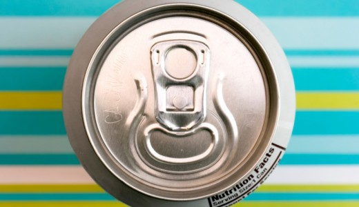 California, medici e dentisti al contrattacco sulla Soda Tax. Proposto un referendum per istituire una tassa statale, dopo il divieto di quelle locali