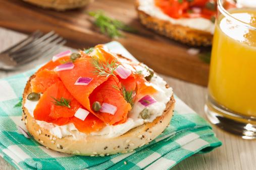 listeria in salmone 487222197