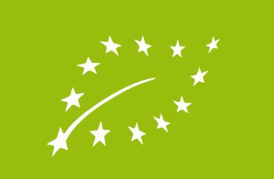 logo-biologico-unione-europea
