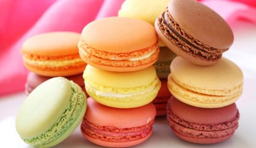 Regno Unito, in arrivo la sugar tax su dolciumi e cioccolato. Lo annunciano, infuriate, le industrie