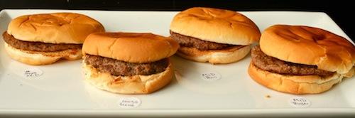 20101014-aging-burger-4