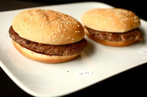 20101014-aging-burger-2