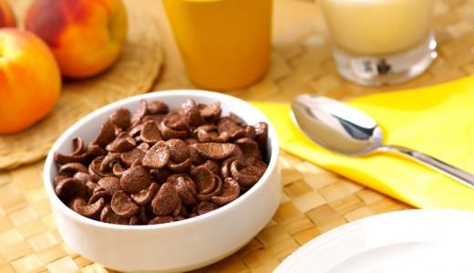 cereali per la colazione iStock_000002602973_Small