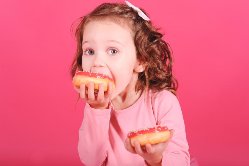 dolci merendine zucchero iStock_000033030872_Small