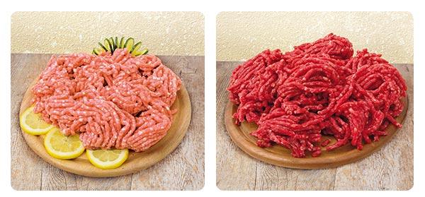 Vassoio Da Letto Eurospin.Eurospin Archives Pagina 3 Di 4 Il Fatto Alimentare