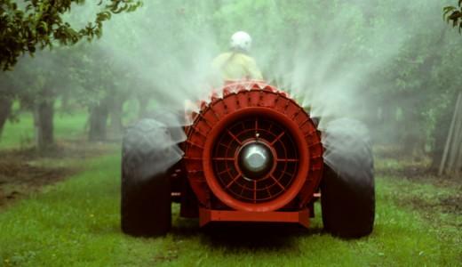 pesticidi agricoltura iStock_000012529103_Small