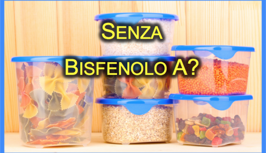 I consigli dell'ISS per ridurre l'esposizione a Bisfenolo e ftalati nella vita di tutti i giorni