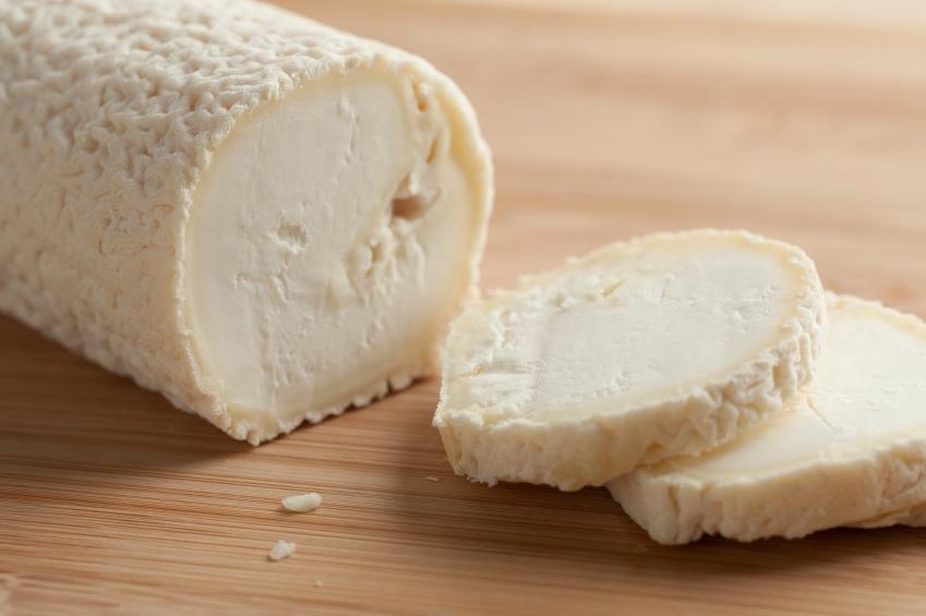formaggio latticini Listeria