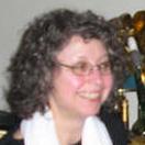 Paola Emila Cicerone