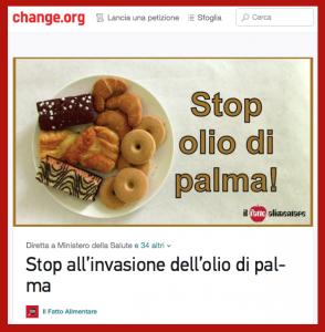 stop-olio-di-palma-petizione-schermata-294x300