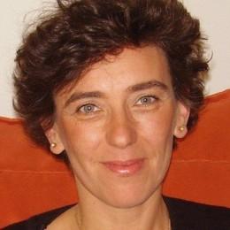 Valeria Torazza