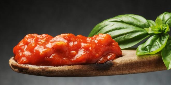 Cucina italiana laziale romana