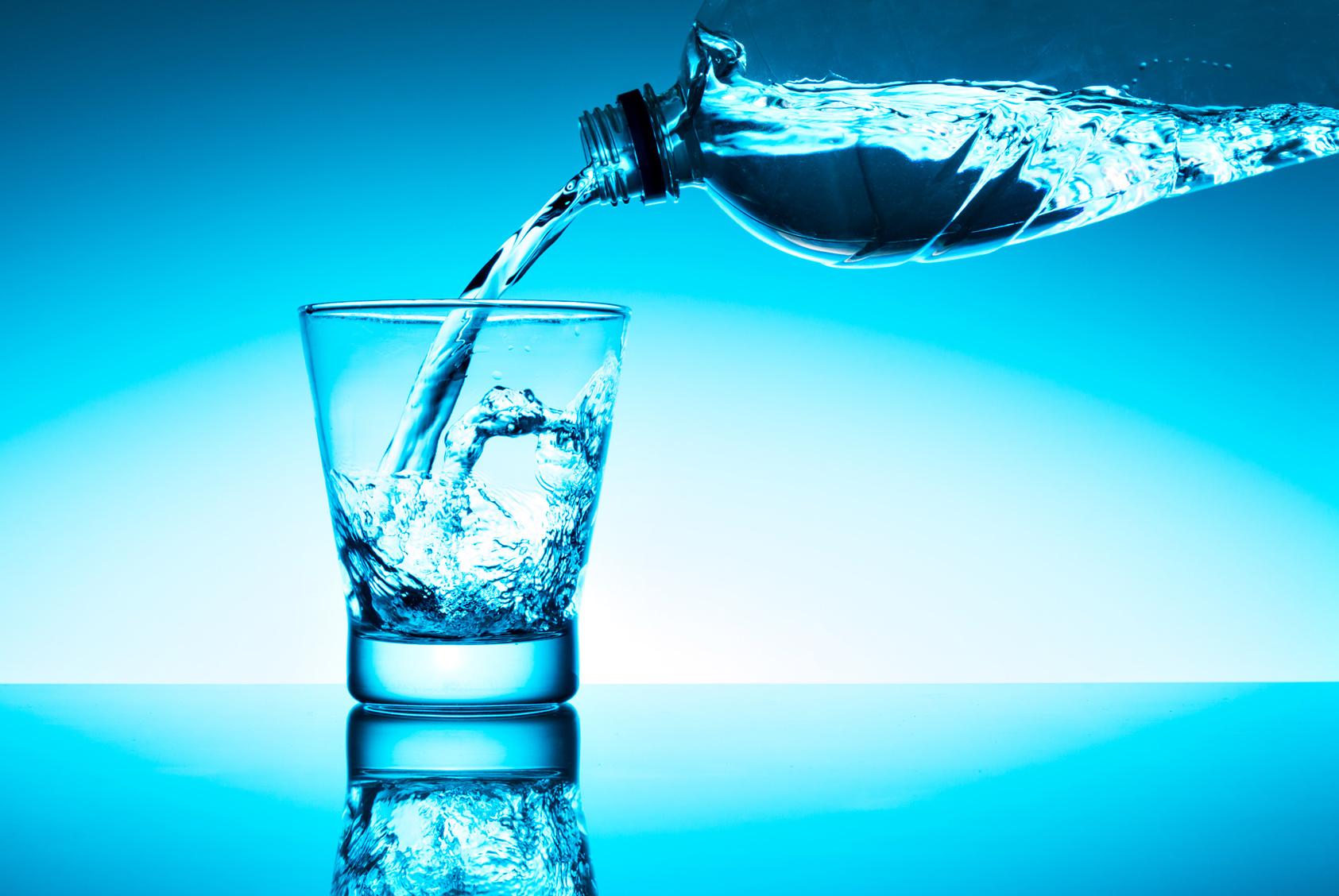 Acqua distillata alimentare 28 images speciale moda donna primavera estate acqua distillata - Acqua depurata in casa ...