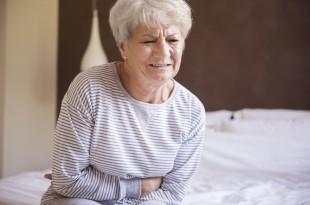 colica renale