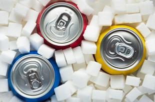 zucchero bibite soda tax