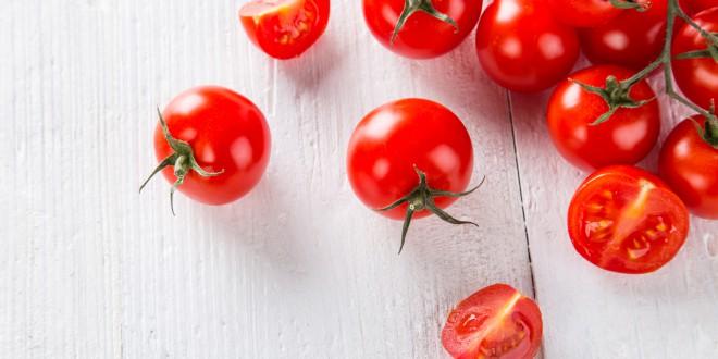 Pomodori, vanno in frigo oppure no? Su aroma e sapore incide più la varietà che la temperatura di conservazione. Lo studio tedesco