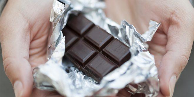 Cioccolato: fondente, vegano o con cacao crudo? Il futuro degli snack secondo Günther Karl Fuchs di Papille Vagabonde