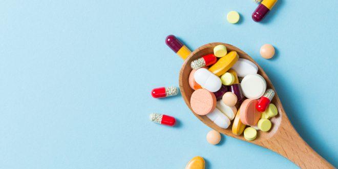 Drug or medicine