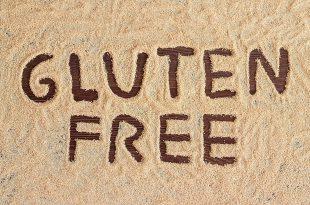 Gluten free glutine celiachia Amaranto