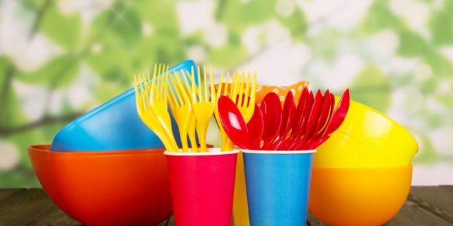 Ftalati nella plastica a contatto con gli alimenti. Domande e risposte di Efsa su cinque sostanze