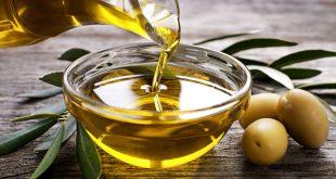 olio oliva extravergine
