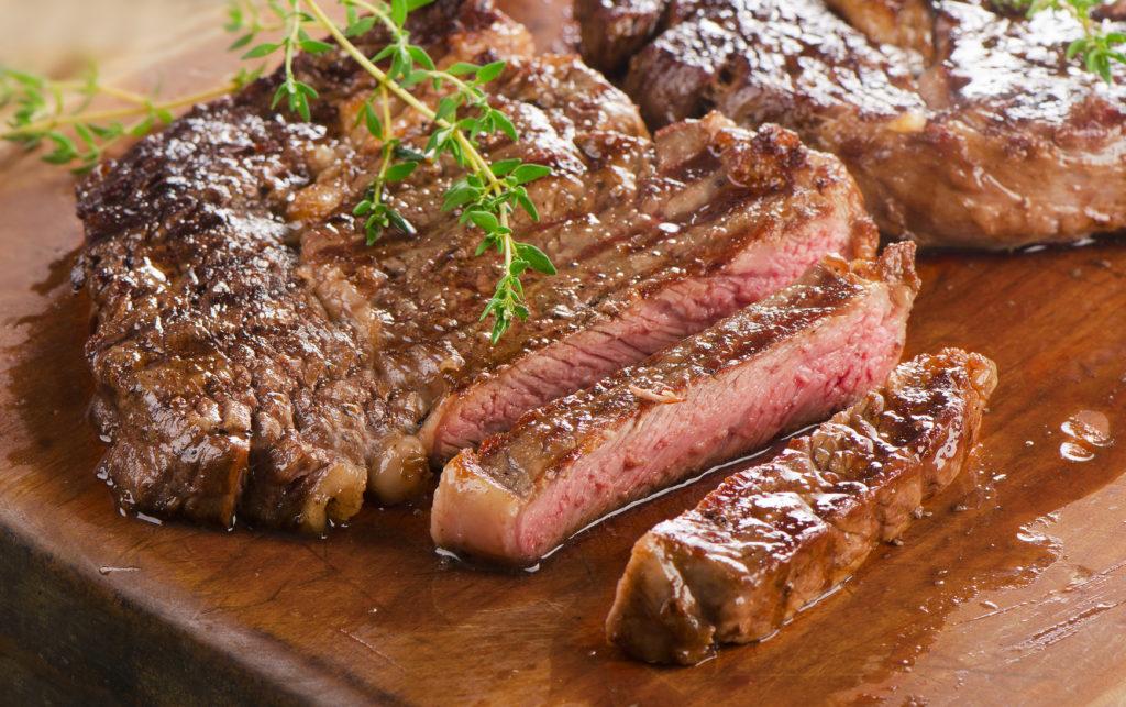 carne macellazione