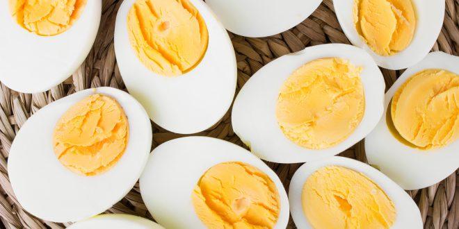 Uova e antibiotici: un'accoppiata da evitare? Dipende dal farmaco. ISSalute ci spiega perché