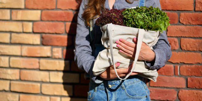 Come aiutare i consumatori a diventare green: le strategie giuste per spingere i clienti verso comportamenti più sostenibili
