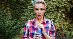 soda tax bibita bevanda