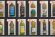 Olio extravergine: fruttato, amaro, dolce, spremuto a freddo… tutti i segreti delle etichette nel dossier dell'Icqrf