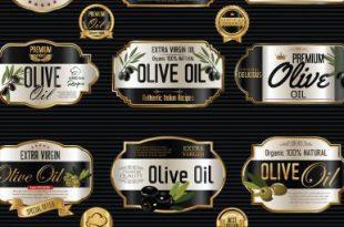 olio di oliva extravergine made in italy