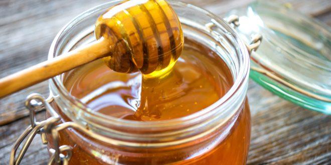 La riscoperta del miele grazie alla pandemia: crescono le vendite e cambiano i consumatori
