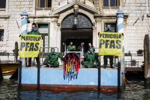 Pfas greenpeace