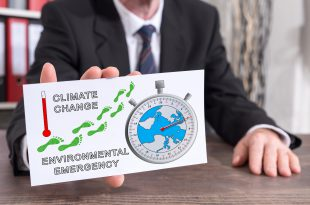 clima cambiamenti climatici ambiente