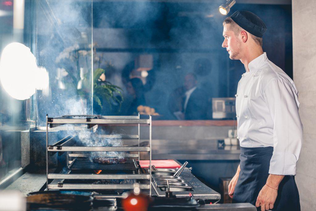 cucinare cucina ristoranti cuoco chef