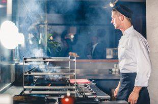 cucinare cucina ristorante cuoco chef