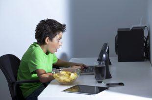 bambino computer tablet