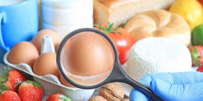 #DetectiveFood, indagine sugli allergeni in etichetta e nei menu. Partecipa anche tu! Iniziativa di Food Allergy Italia e GIFT